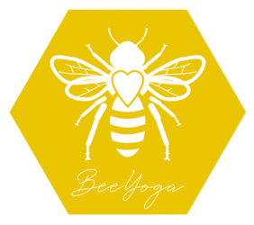 Bee Yoga Warrington